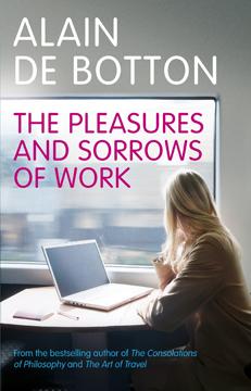 home - Alain de Botton