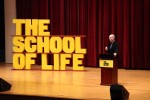 The School of Life event - Seoul - picture 04
